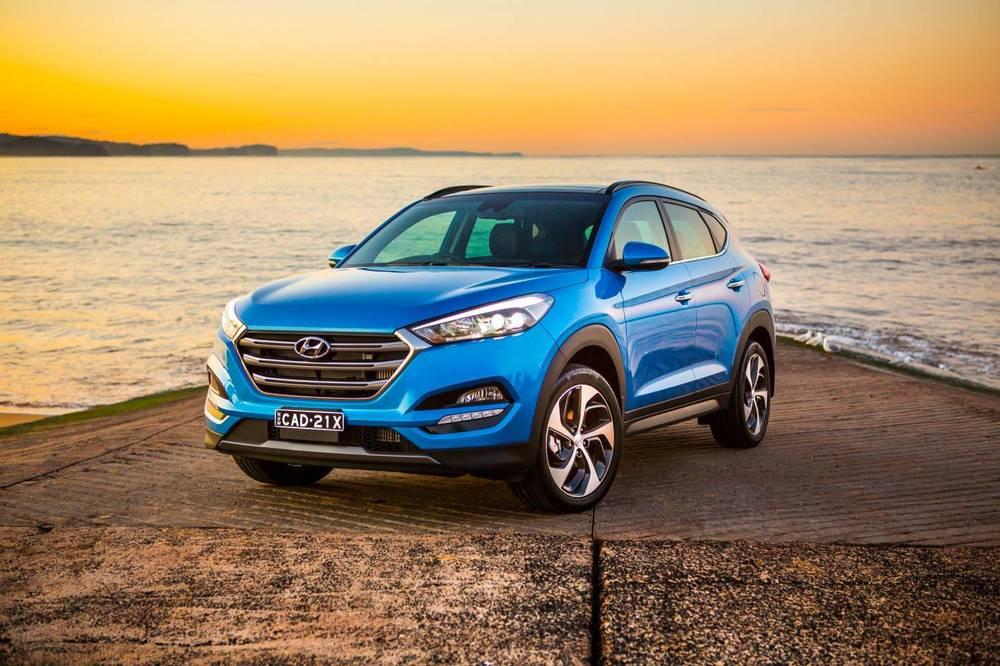 2016 Hyundai Tucson 2.jpg