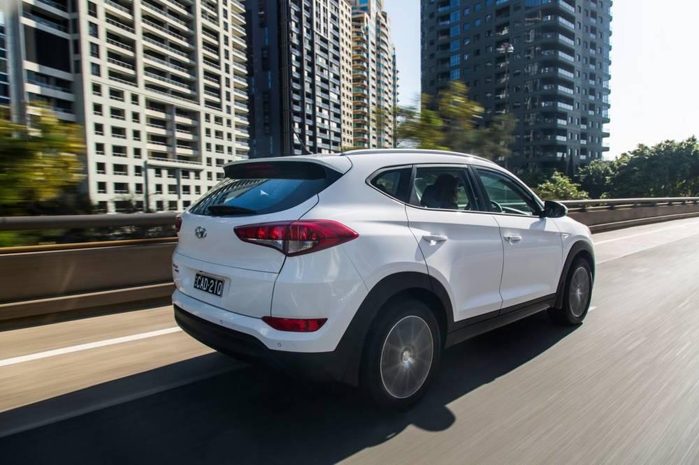 2016 Hyundai Tucson Active X 5.jpg