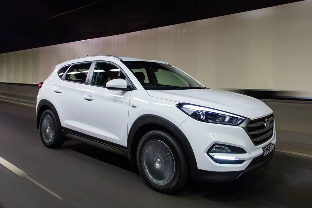 2016 Hyundai Tucson Active X 6.jpg