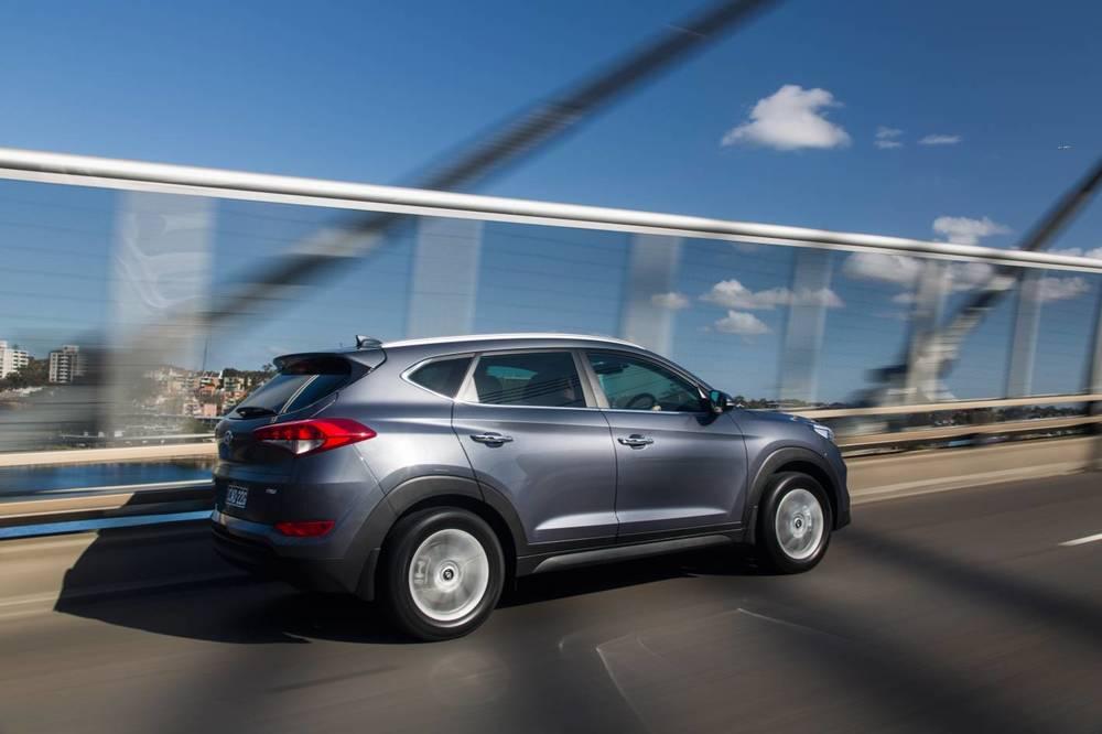 2016 Hyundai Tucson Elite 4.jpg