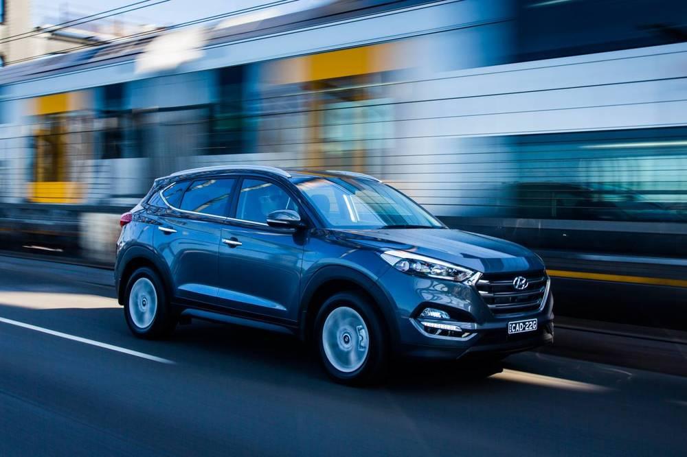 2016 Hyundai Tucson Elite 6.jpg