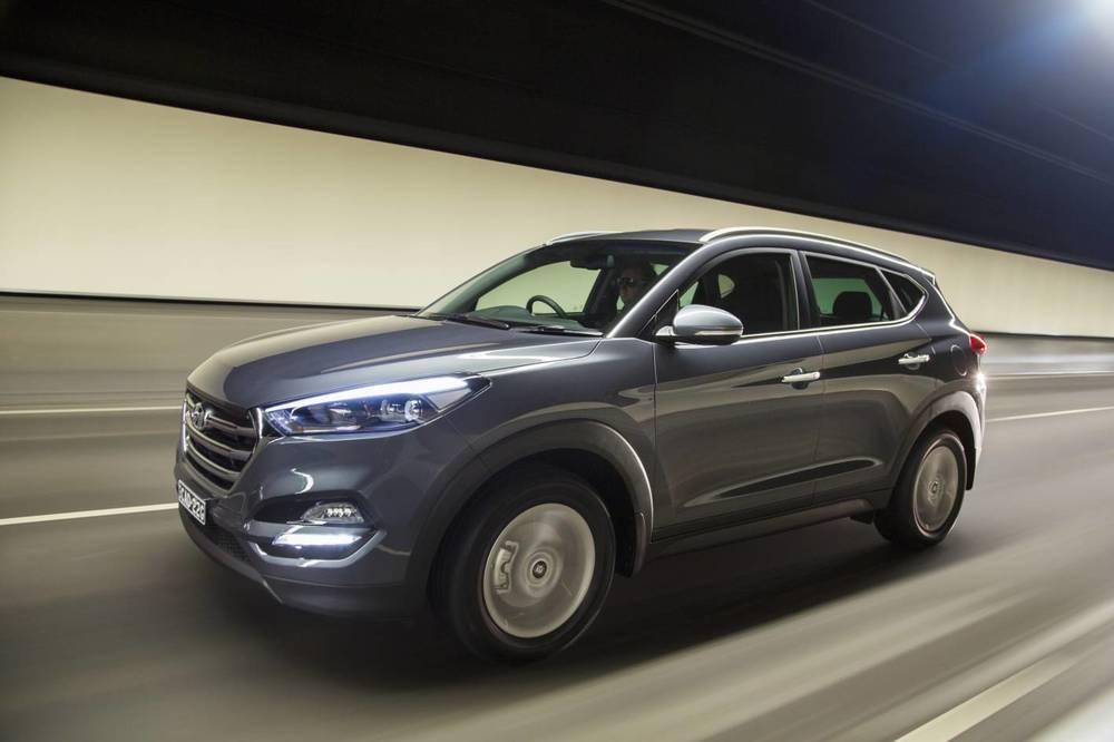 2016 Hyundai Tucson Elite 13.jpg