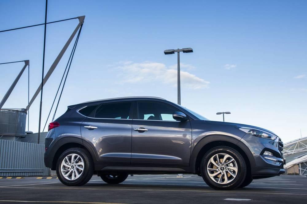 2016 Hyundai Tucson Elite 15.jpg