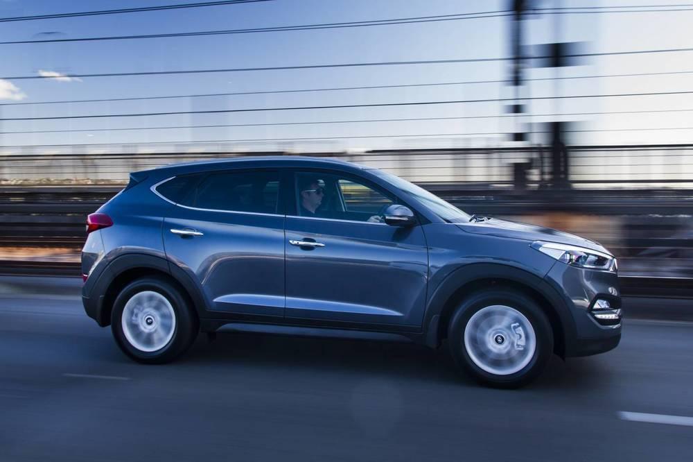 2016 Hyundai Tucson Elite 10.jpg