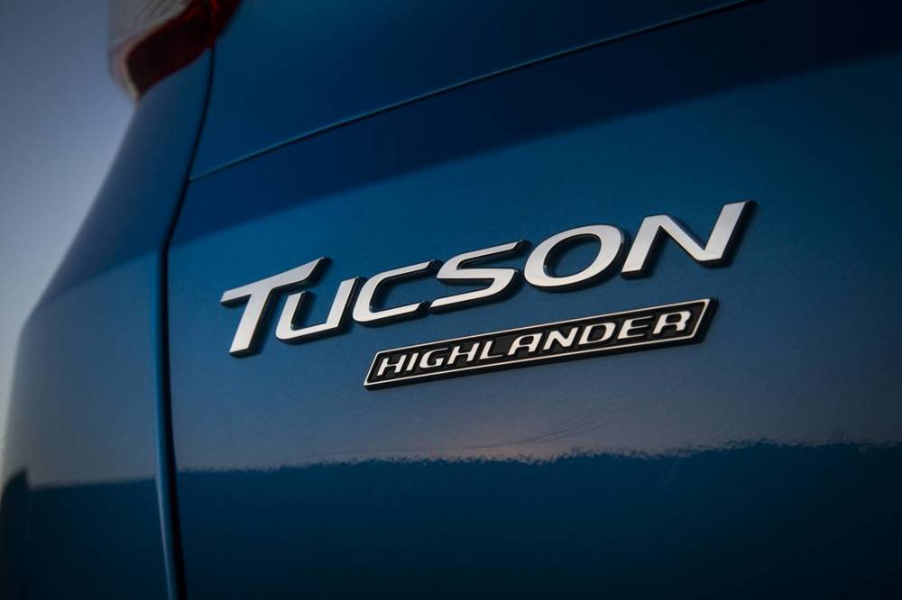 2016 Hyundai Tucson Highlander 29.jpg