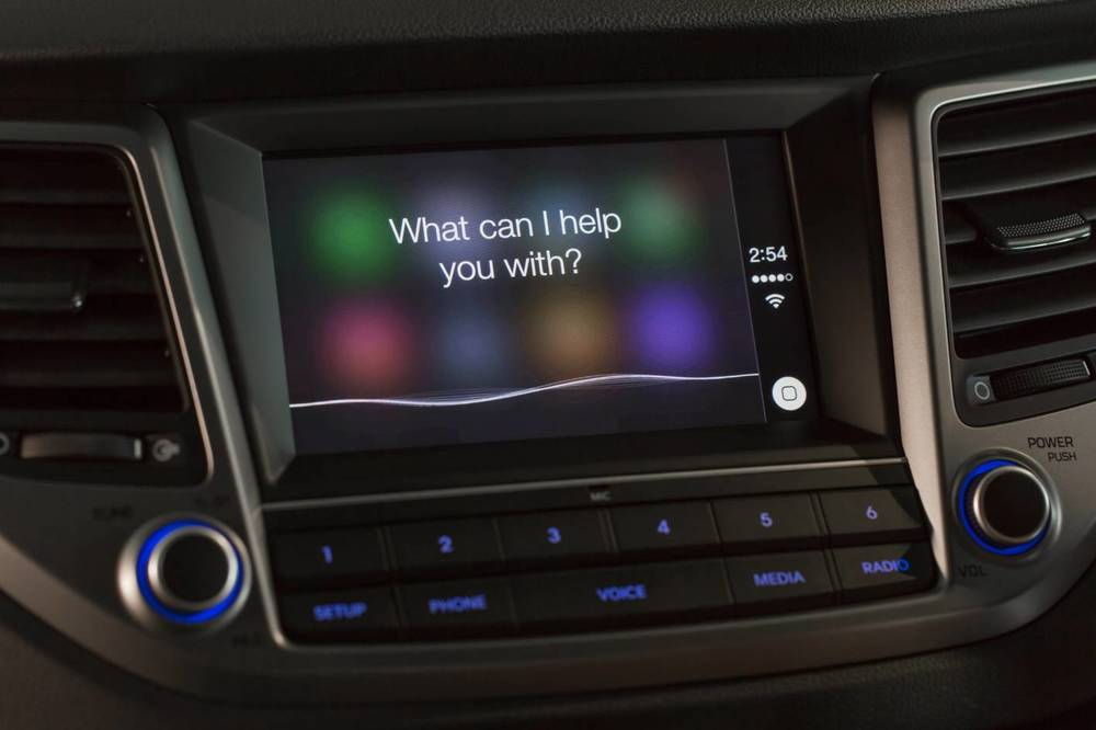 2016 Hyundai Tucson Apple CarPlay 5.jpg