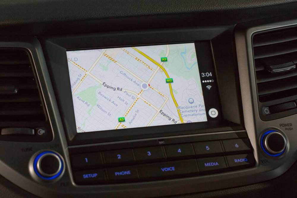 2016 Hyundai Tucson Apple CarPlay 8.jpg