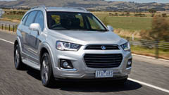 Holden Captiva.jpg