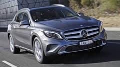 Mercedes-Benz GLA.jpg