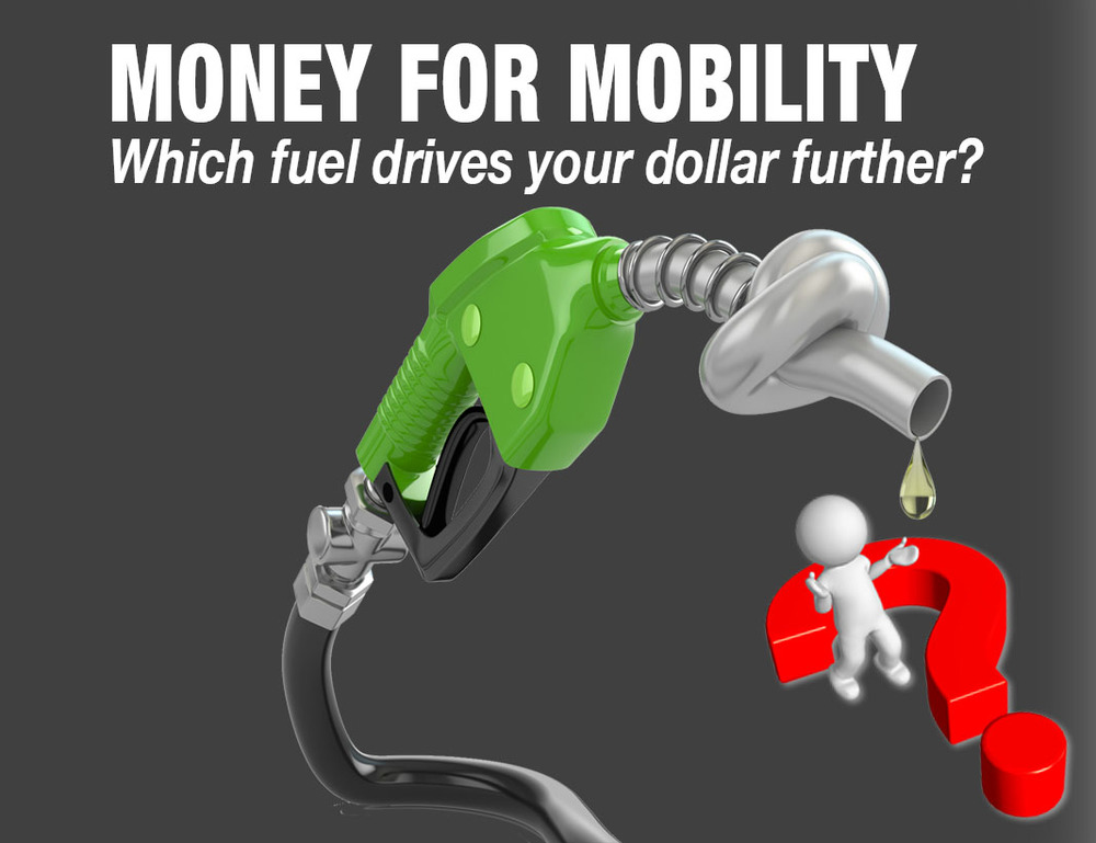 fuel watch ethanol petrol prices fuel prices