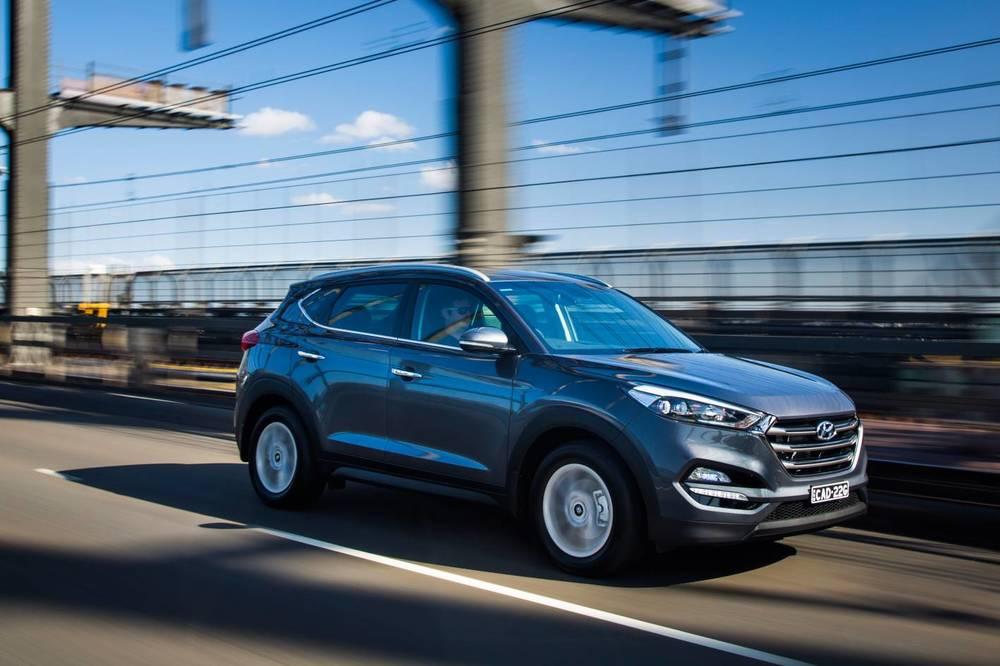 2016 Hyundai Tucson Elite 1.jpg