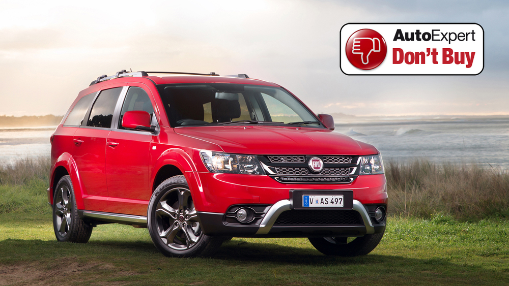 What's the Best 7 Seater SUV? — Auto Expert by John ...