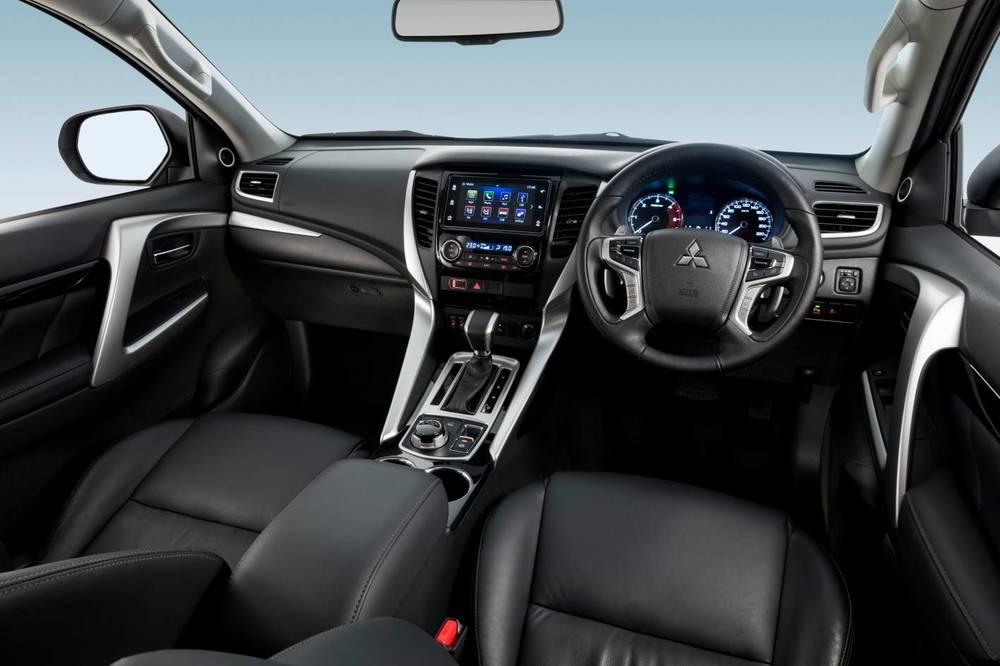 Mitsubishi Pajero Sport 3.jpg