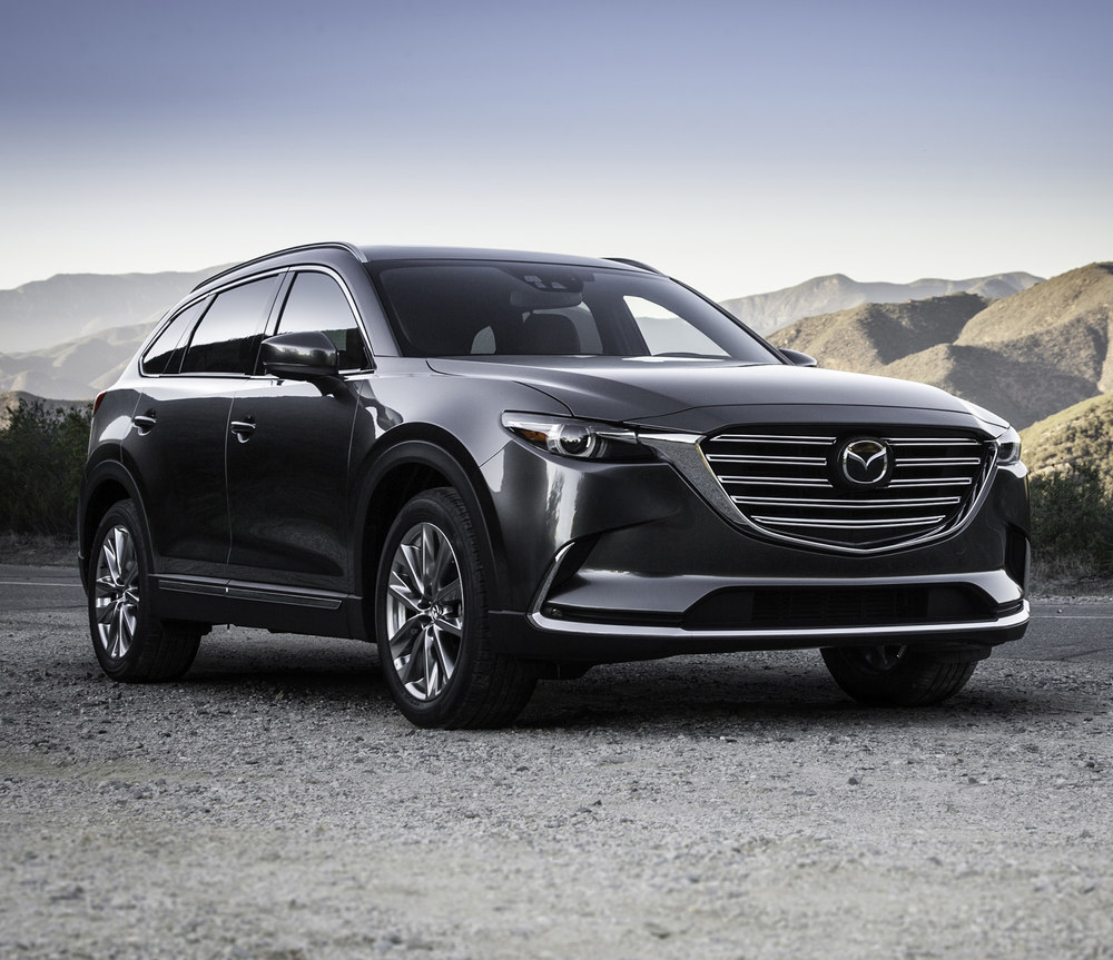 2016-Mazda-CX-9-Press-Kit-1.jpg