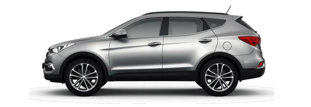2016+Hyundai+Santa+Fe+II+exterior+2.jpg
