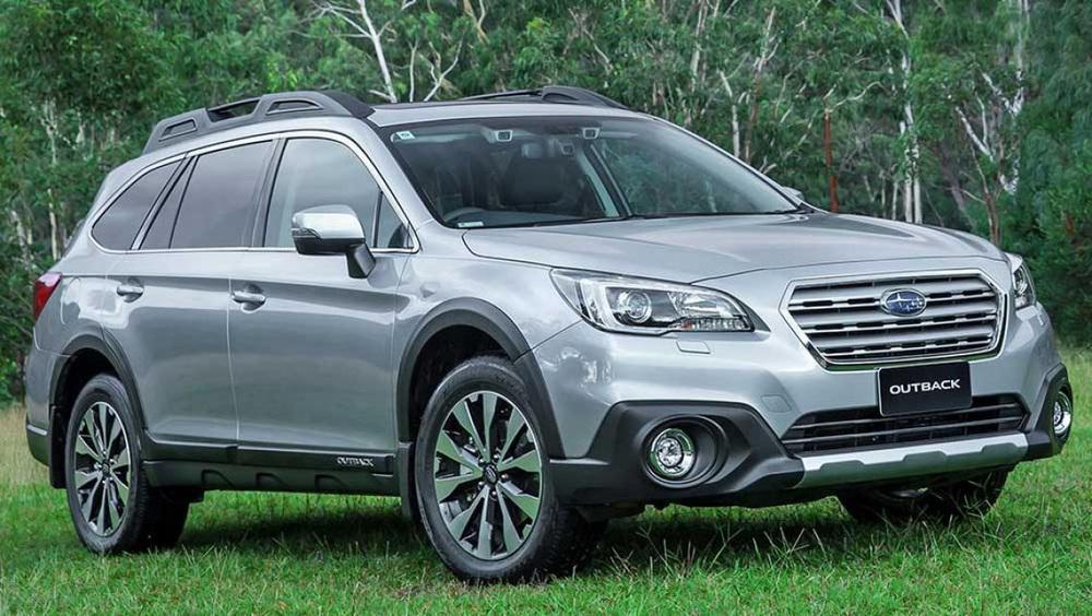 2016 Subaru Outback.jpg