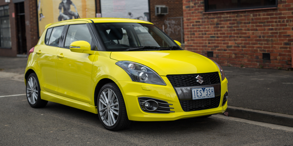 2016-suzuki-swift.jpg