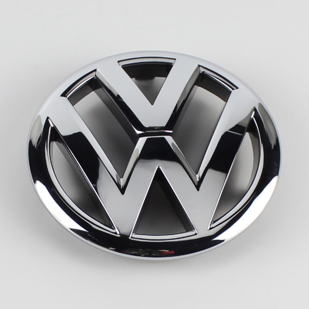 buy  volkswagen polo auto expert  john cadogan save thousands     car
