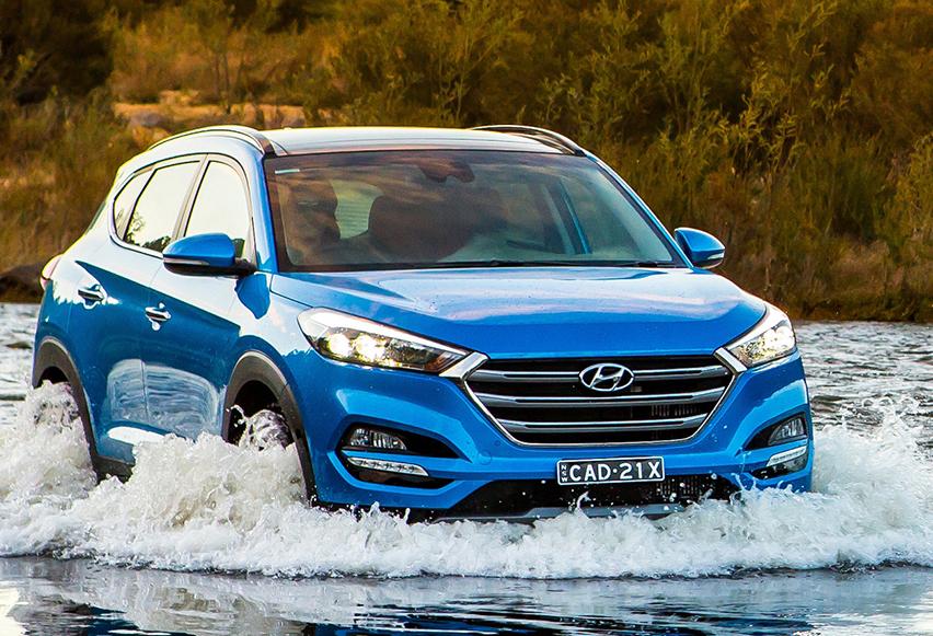 Hyundai Tucson 1.jpg
