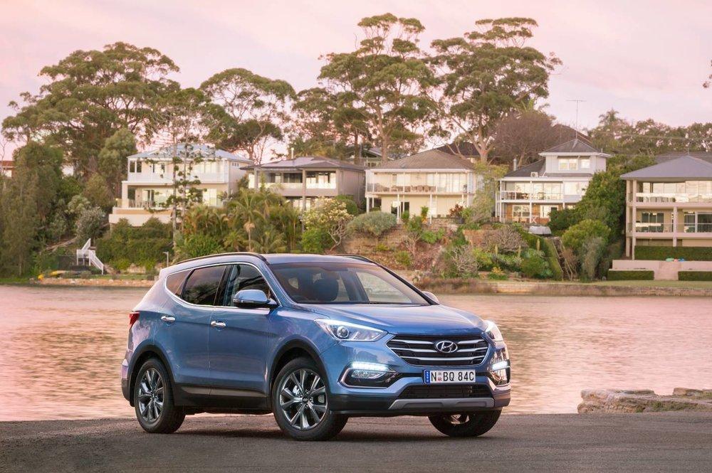 Hyundai Santa Fe 2.jpg