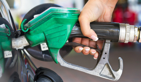 Australians are nationally obsessed with the price of petrol - despite having the fourth-lowest fuel price (and the fourth-lowest fuel tax) in the developed world