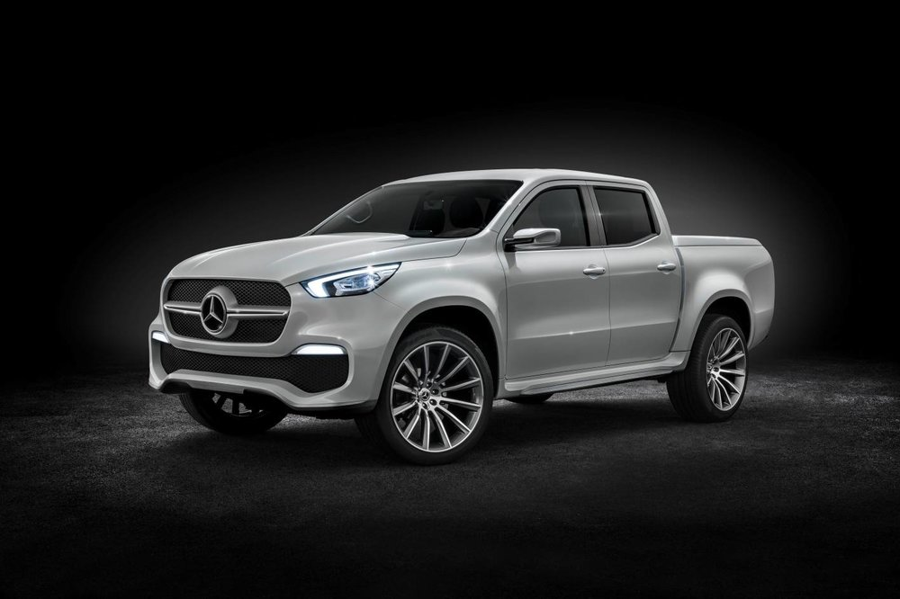 Mercedes-Benz pickup 5.jpg