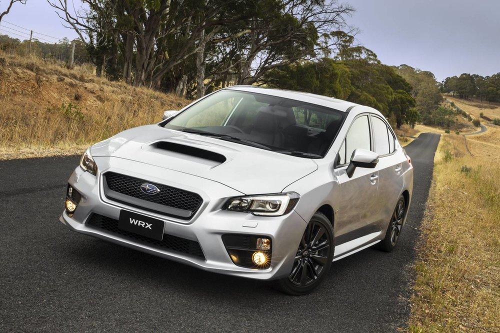 2016 Subaru WRX 2.jpg