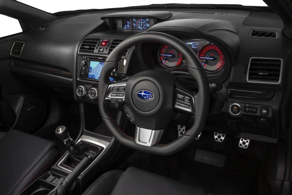 2016 Subaru WRX 4.jpg
