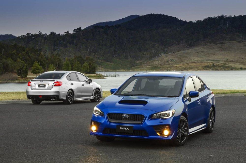 2016 Subaru WRX 1.jpg