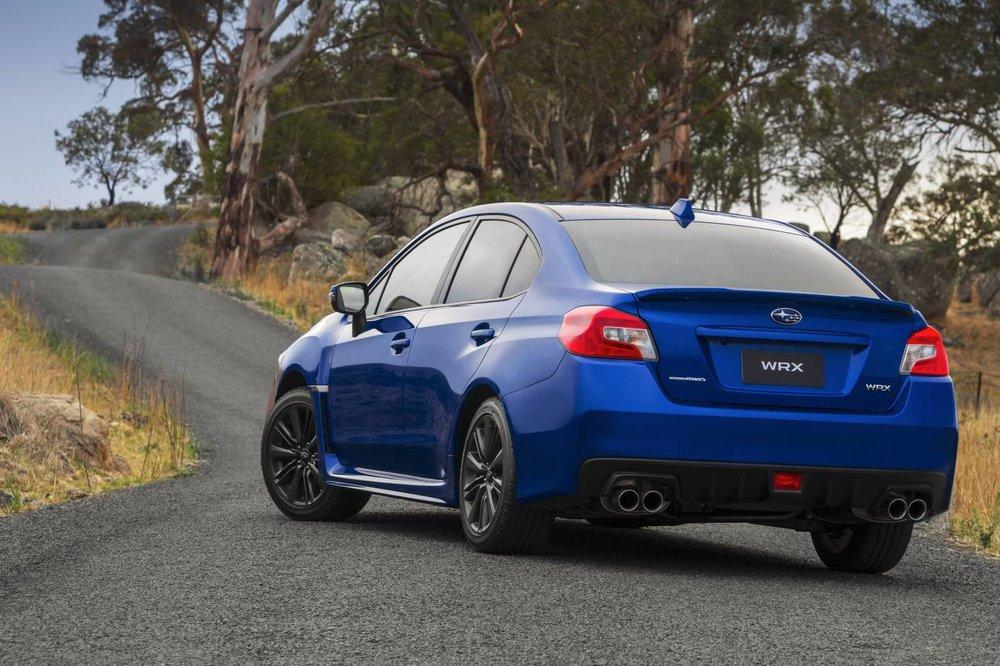 2016 Subaru WRX 3.jpg