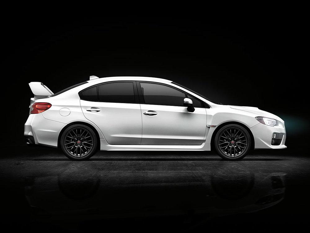 2016 Subaru WRX STI 12.jpg