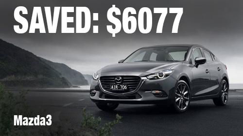 Saved_Mazda3.jpg