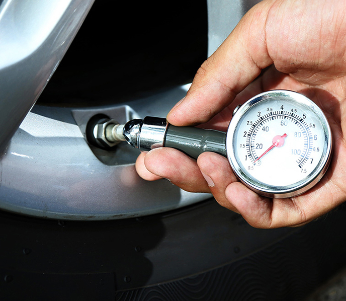 Under pressure whats the correct inflation for my tyres auto under pressure whats the correct inflation for my tyres auto expert by john cadogan save thousands on your next new car altavistaventures Gallery