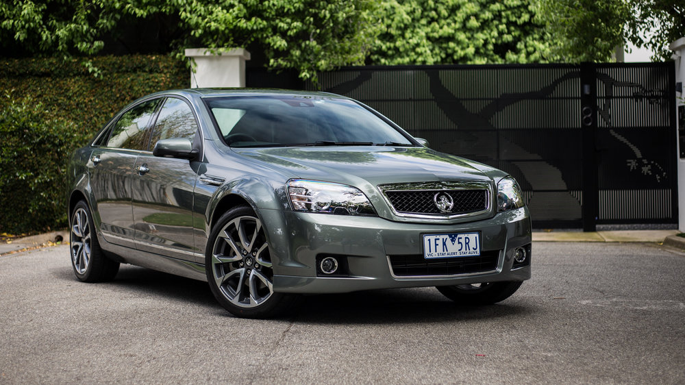 2016-holden-vfII-commodore-caprice-35.jpg