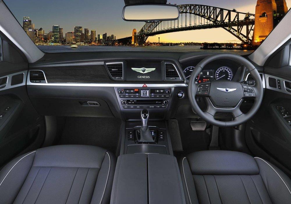 Hyundai Genesis Sensory 3.jpg