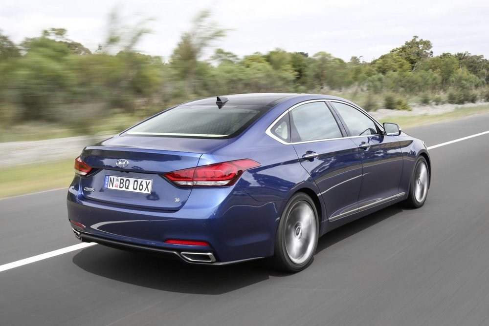 Hyundai Genesis 9.jpg