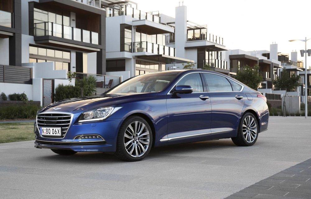 Hyundai Genesis 11.jpg