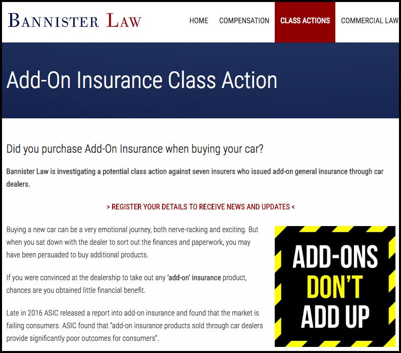 Bannister class action.jpg