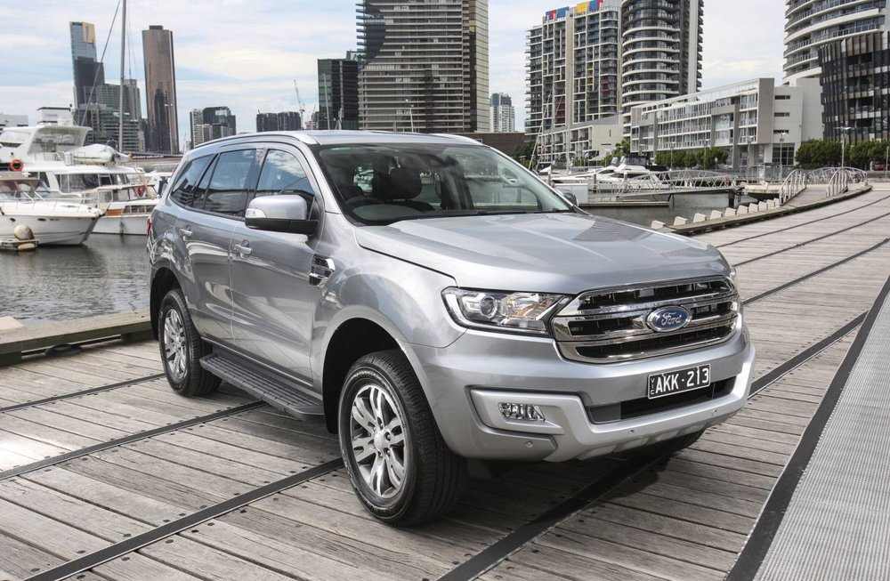 Ford Everest.jpg