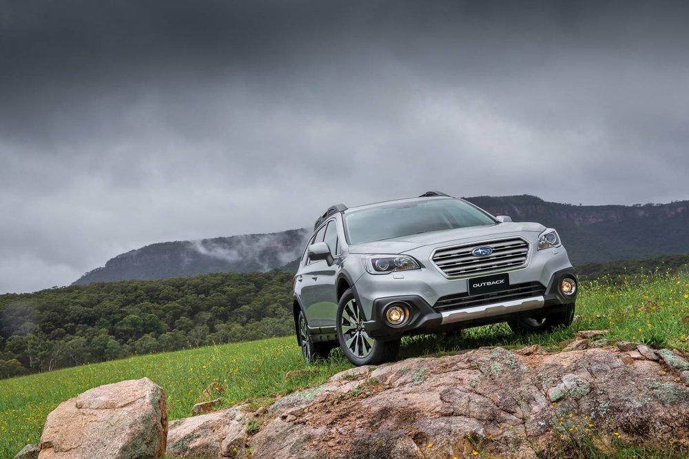 2016 Subaru Outback copy 2.jpg