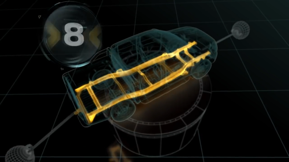 Ford Ranger  Science of Truck - Rangerfuge.mp4.00_01_12_13.Still022.png