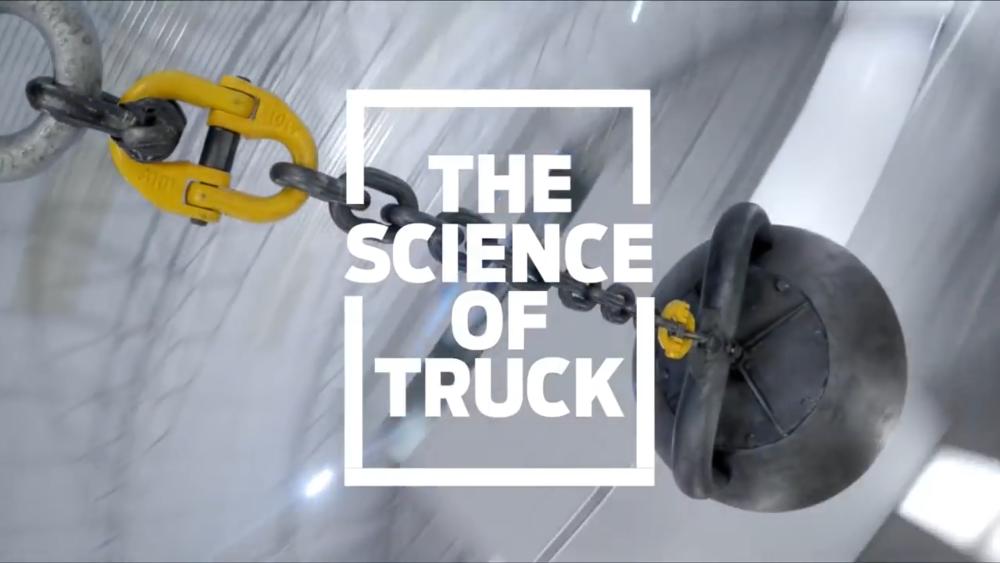 Ford Ranger  Science of Truck - Rangerfuge.mp4.00_00_11_14.Still011.png