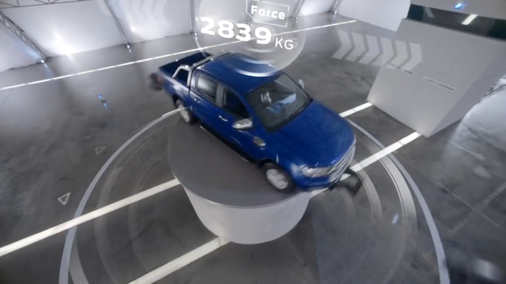 Ford Ranger  Science of Truck - Rangerfuge.mp4.00_01_16_21.Still023.png