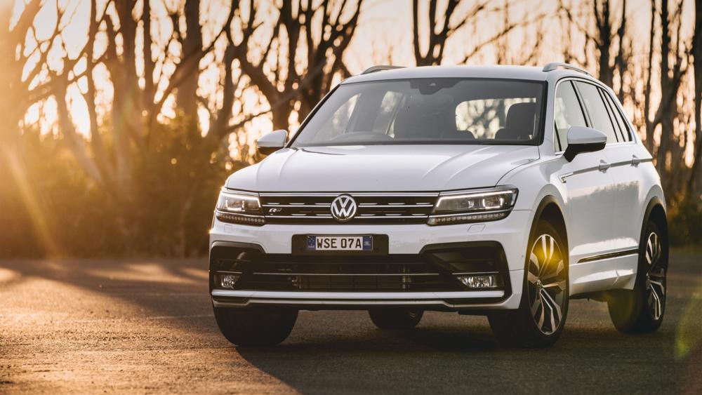 Volkswagen Tiguan.jpg
