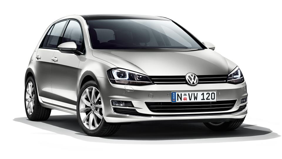 VW Golf.jpg