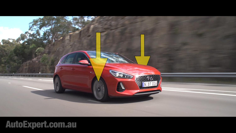 Maximum Acceleration: Peak Power Vs Peak Torque — Auto