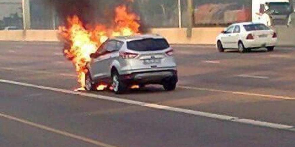 Ford Fire 7.jpg