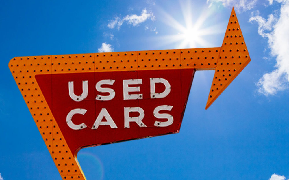 Usedcars 1.jpg