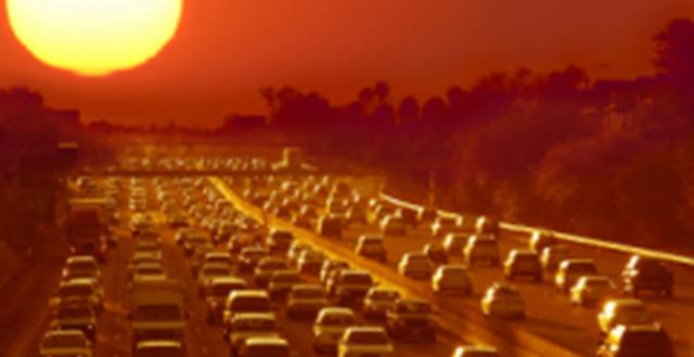 large-hot-summer-heat-cars-traffic-highway.jpg