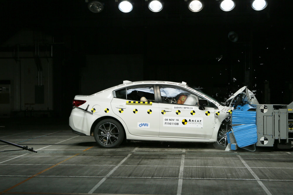 2018 Subaru XV Crash Test.jpg